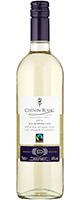 Extra Special SA Chenin Blanc