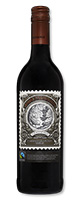 Fair Exchange Cabernet Shiraz