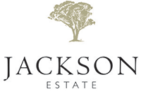 Jackson Estate Logo