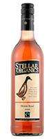 Stellar Organics Rose