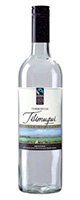 Tilimuqui Fairtrade Torrontes