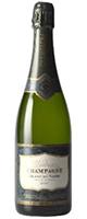Waitrose Blanc De Noirs Champagne NV