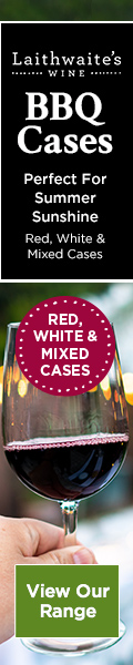 Laithwaites mixed case offer
