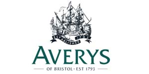 Averys Logo