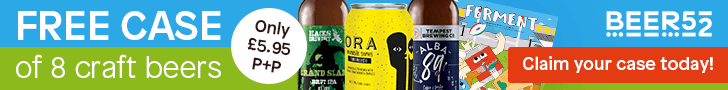 Beer 52 offers