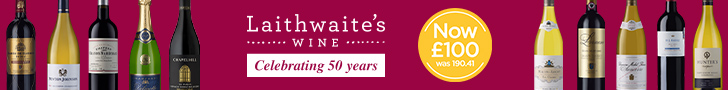 Laithwaite's offers