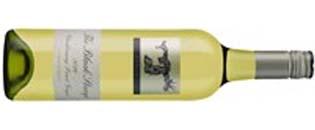 Black Stump Chardonnay Pinot Grigio