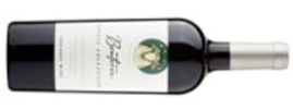 Bonterra Organic Vineyards Cabernet Sauvignon