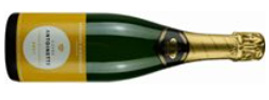 Dom Vinsmoselle Cremant