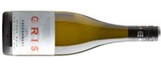 Escarpment Artisan Pinot Gris