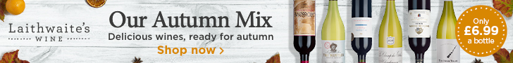 LW autumn mix