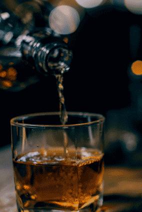 Top ten scotch single malt Whiskies