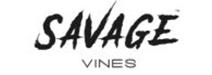 Savage Vines Wine Club