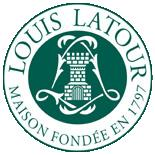 Louis Latour Wine Logo