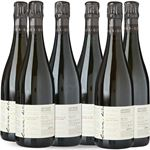 Jacques Selosse Lieux Dits Champagne Collecti...