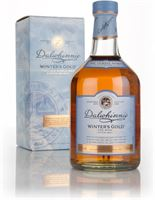Dalwhinnie Winter's Gold Single Malt Whisky