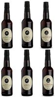 Gold Medal Sherry Selection
