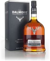 Dalmore Regalis 1l Single Malt Whisky