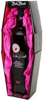 Bats Blood - Merlot, Coffin Gift Pack