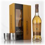 Glenmorangie 10 Year Old - The Original Craft...