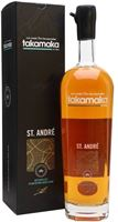 Takamaka St Andre 8 Year Old Rum / Litre