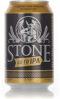 Stone Go To IPA IPA (India Pale Ale) Beer
