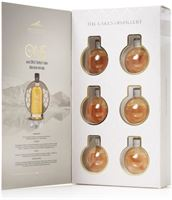 The ONE Bauble Gift Set Blended Whisky
