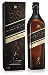 Johnnie Walker Double Black Label Blended Sco...