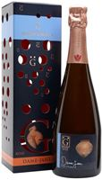 Henri Giraud Dame-Jane Rose NV