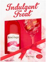 Echo Falls Wine Gift Set