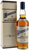 Convalmore 1977 / 28 Year Old Speyside Single...