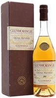 Glenmorangie Cognac Matured Highland Single M...