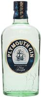 Plymouth - Navy Strength Gin
