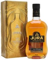 Isle of Jura 10 Year Old Island Single Malt S...