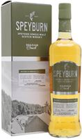 Speyburn Bradan Orach Speyside Single Malt Sc...