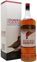The Famous Grouse Whisky 4.5L