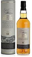 Speyside Single Malt Scotch Whisky 12 Years O...