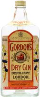 Gordon's London Dry Gin 2L