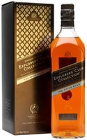 Johnnie Walker Explorers' Club Collection Spi...