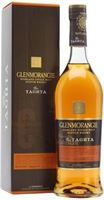 Glenmorangie / The Taghta Highland Single Mal...