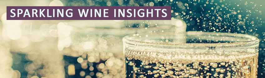 Sparkling Wine insights
