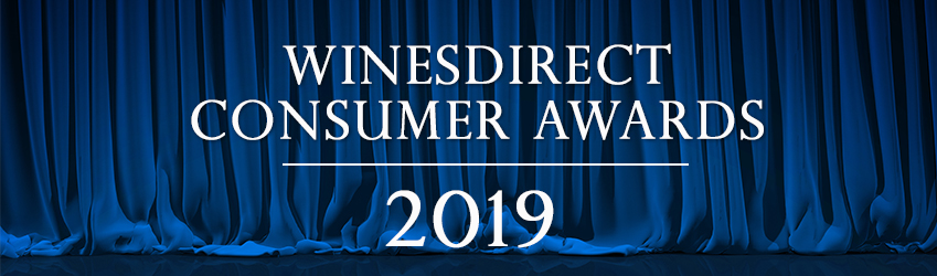 WinesDirect Awards 2019