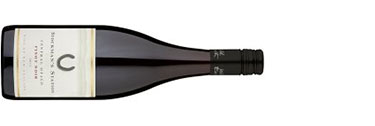 Stockmans Pinot Noir