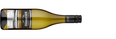 Tesco Finest Riesling