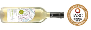 Tesco Finest Furmint