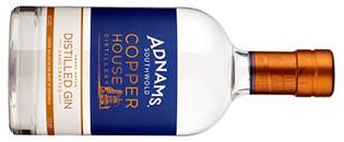 Adnams Cooper Gin