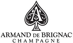 Armand de Brignac Champagne Logo