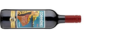 Wine Atlas Corbieres