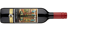 Wine Atlas Frappato