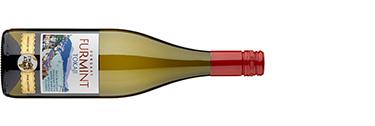Wine Atlas Furmint Tokaji